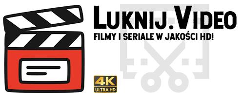 Filmy i Seriale w jakości HD