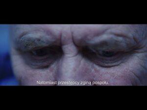 pitbull 2021 za darmo online hd
